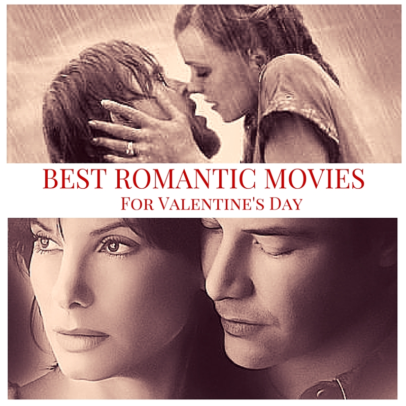 romantic movies most perspective
