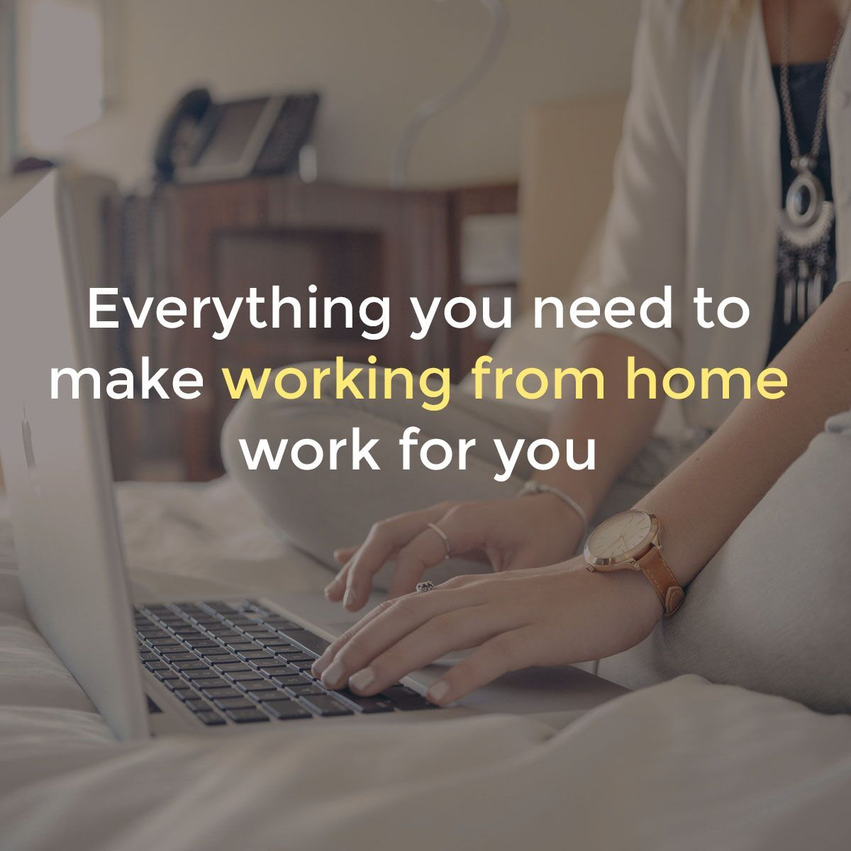 make money working from home Jean chatzky talks technology and how easy it is to work from home and make money without changing out of your slippers  from retirement calculators to free tax assistance, aarp has the.