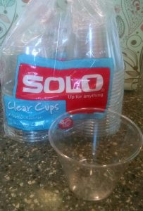 solo-cups
