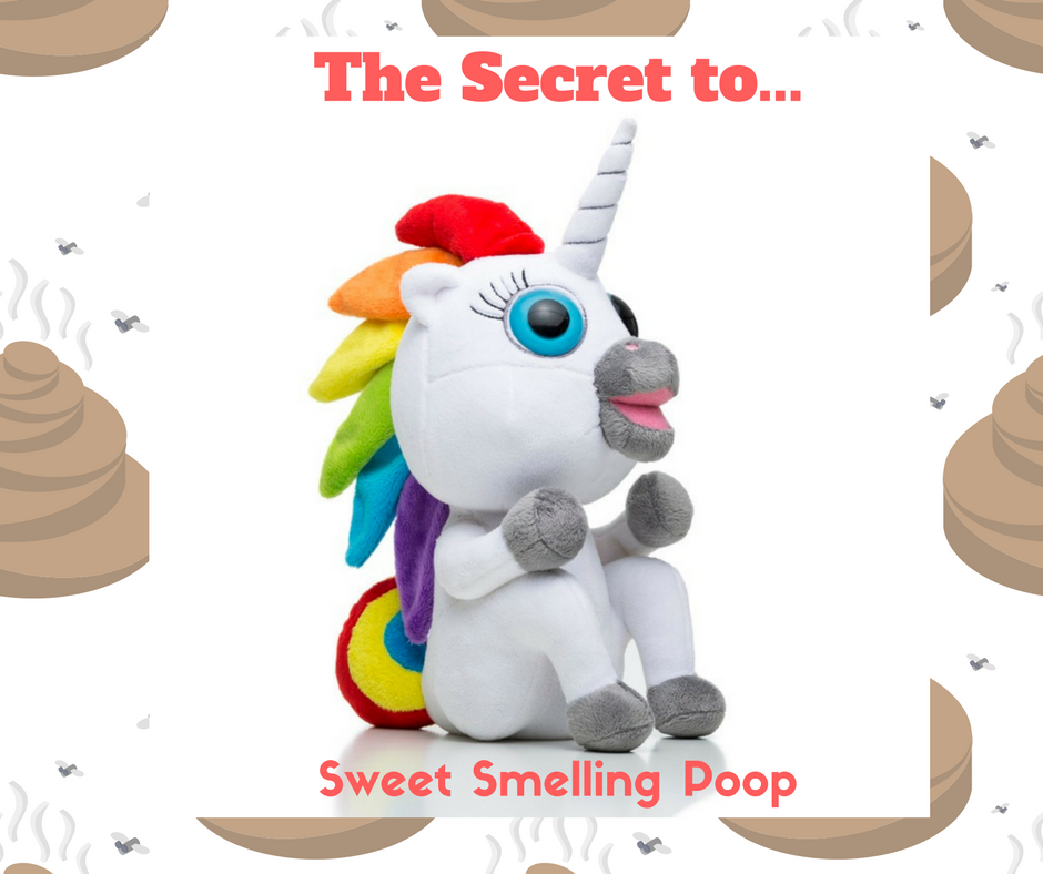 Unicorn Gold Review - The Magical Toilet Spray that Really Works